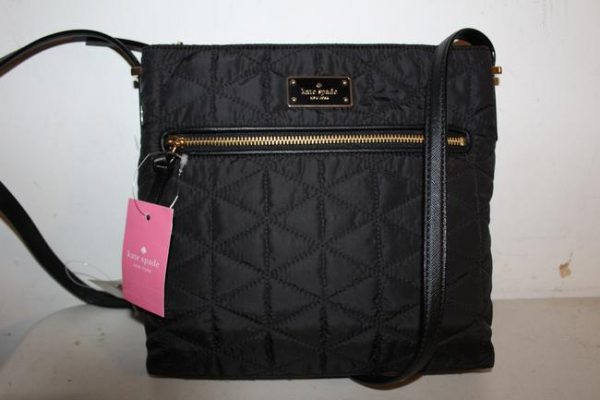kate-spade-wilson-road-quilted-purse-black-nylon-cross-body-bag-4-0-650-650