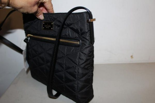 kate-spade-wilson-road-quilted-purse-black-nylon-cross-body-bag-5-0-650-650