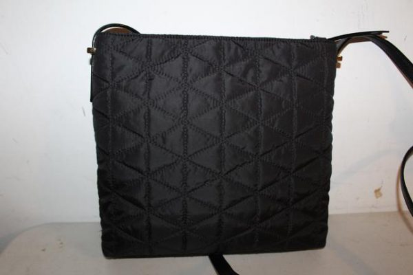 kate-spade-wilson-road-quilted-purse-black-nylon-cross-body-bag-6-0-650-650
