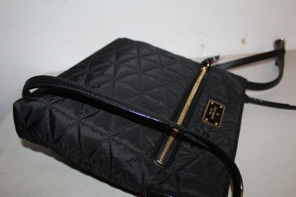 kate-spade-wilson-road-quilted-purse-black-nylon-cross-body-bag-7-0-650-650