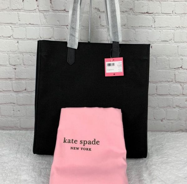 kate-spade-with-beaded-embellishments-black-canvas-tote-8-0-650-650