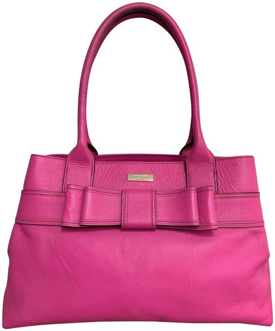 kate-spade-with-bow-and-polka-dot-lining-pnk-leather-tote-0-2-650-650