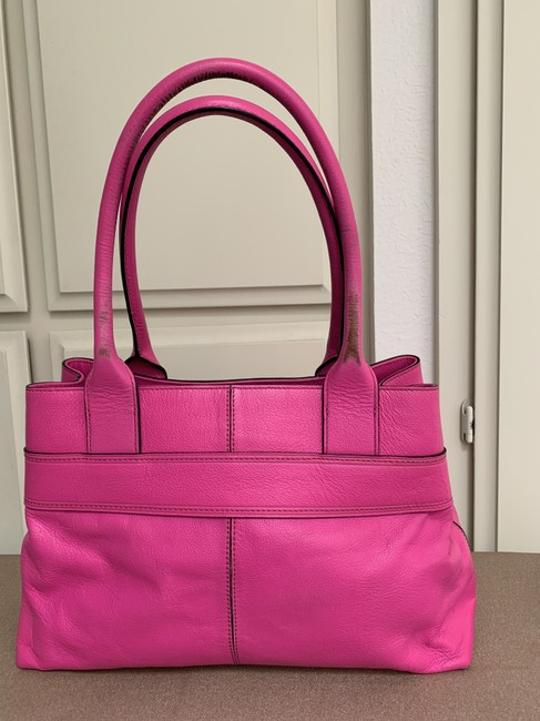 kate-spade-with-bow-and-polka-dot-lining-pnk-leather-tote-1-1-650-650