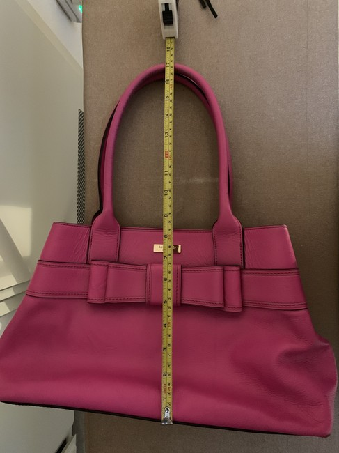 kate-spade-with-bow-and-polka-dot-lining-pnk-leather-tote-3-0-650-650