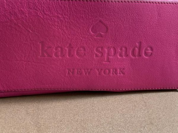 kate-spade-with-bow-and-polka-dot-lining-pnk-leather-tote-5-0-650-650