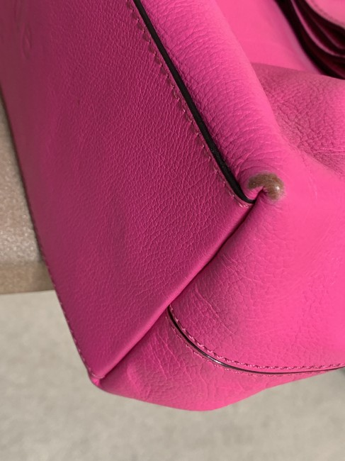 kate-spade-with-bow-and-polka-dot-lining-pnk-leather-tote-9-0-650-650