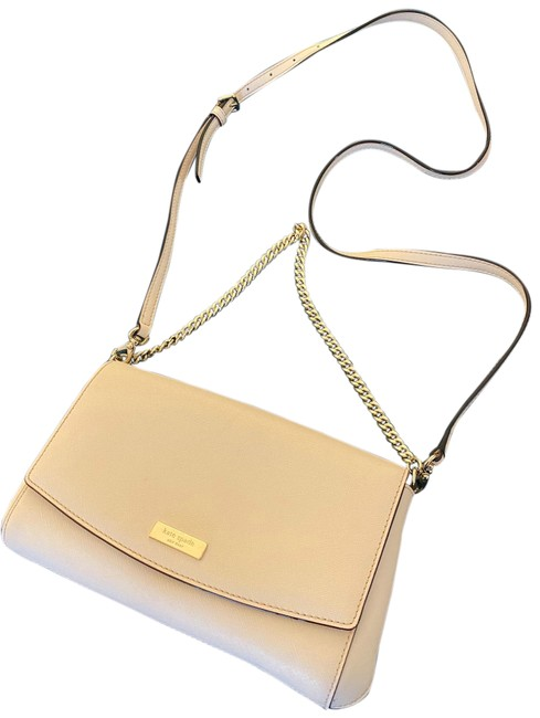 kate-spade-with-chain-cross-body-bag-0-2-650-650