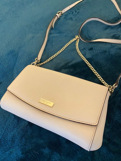 kate-spade-with-chain-cross-body-bag-1-0-650-650