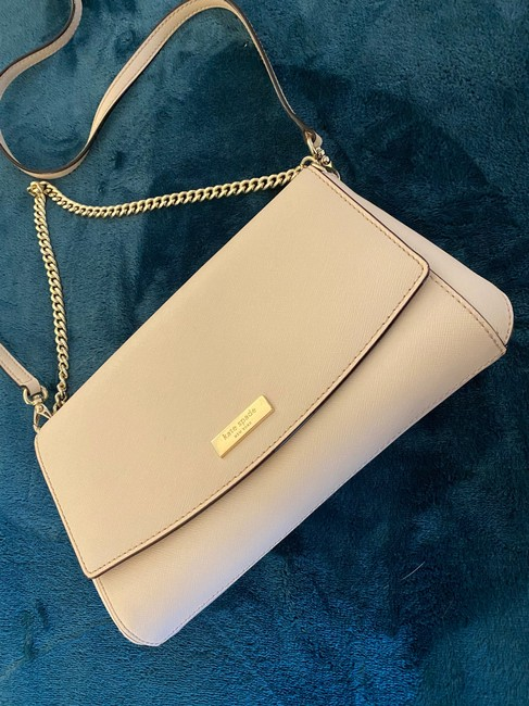kate-spade-with-chain-cross-body-bag-2-0-650-650