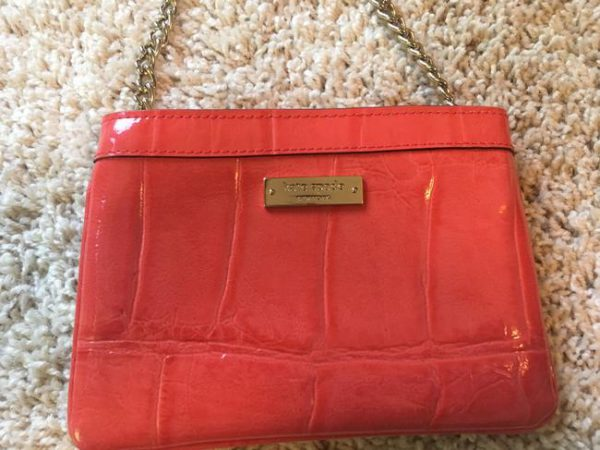 kate-spade-with-chain-strap-orange-leather-cross-body-bag-2-0-650-650