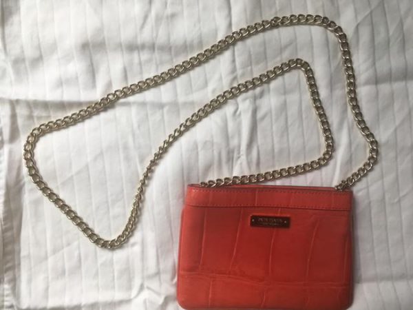 kate-spade-with-chain-strap-orange-leather-cross-body-bag-3-0-650-650