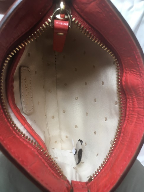 kate-spade-with-chain-strap-orange-leather-cross-body-bag-5-0-650-650