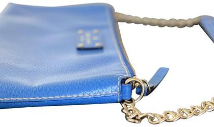 kate-spade-with-chained-strap-blue-leather-shoulder-bag-1-1-650-650