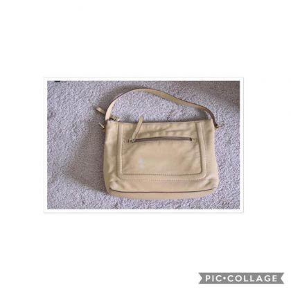 kate-spade-with-dust-cream-leather-shoulder-bag-0-0-650-650
