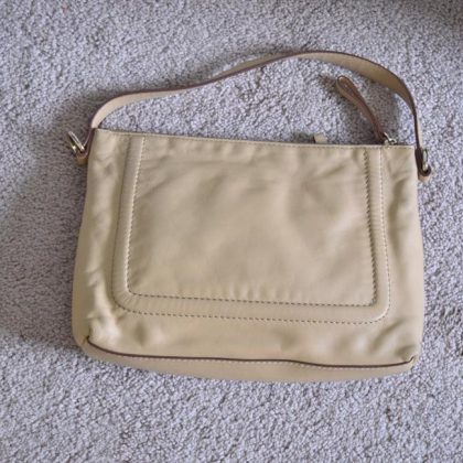 kate-spade-with-dust-cream-leather-shoulder-bag-1-0-650-650