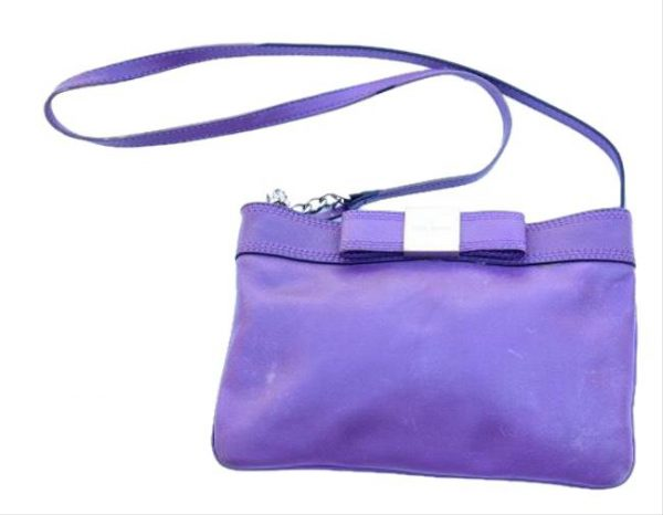 kate-spade-with-dust-purple-leather-cross-body-bag-0-4-650-650