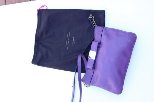 kate-spade-with-dust-purple-leather-cross-body-bag-10-0-650-650