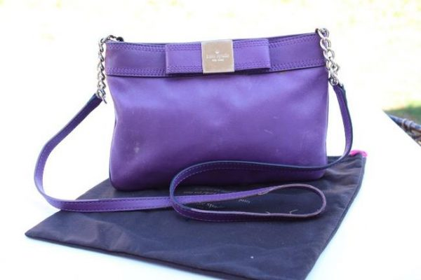 kate-spade-with-dust-purple-leather-cross-body-bag-11-0-650-650