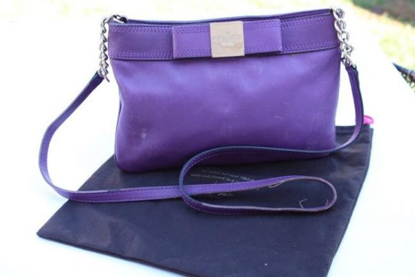 kate-spade-with-dust-purple-leather-cross-body-bag-2-1-650-650