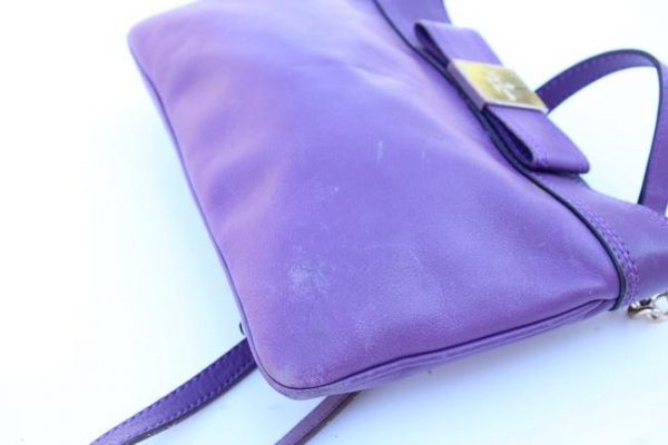 kate-spade-with-dust-purple-leather-cross-body-bag-3-0-650-650