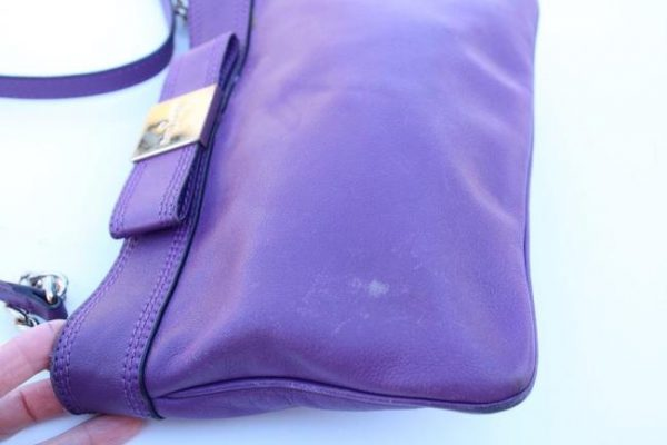 kate-spade-with-dust-purple-leather-cross-body-bag-6-0-650-650