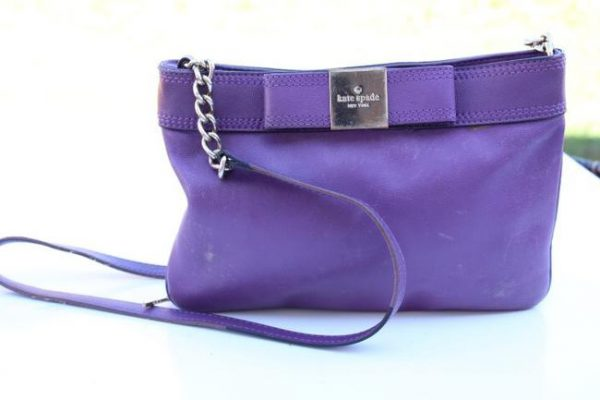 kate-spade-with-dust-purple-leather-cross-body-bag-8-0-650-650