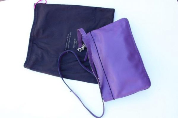 kate-spade-with-dust-purple-leather-cross-body-bag-9-0-650-650