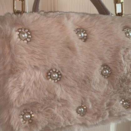 kate-spade-with-faux-pearls-and-faux-fur-taupe-leather-shoulder-bag-1-0-650-650