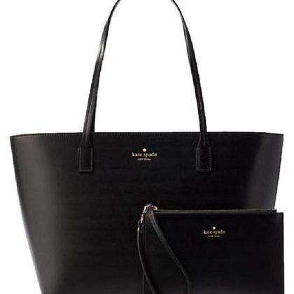 kate-spade-wkru4766-small-harmony-bennett-place-black-leather-tote-0-0-650-650
