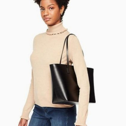 kate-spade-wkru4766-small-harmony-bennett-place-black-leather-tote-1-0-650-650