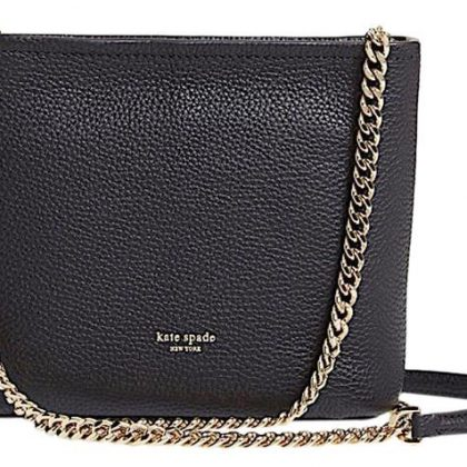kate-spade-women-s-polly-small-convertible-black-with-tag-leather-cross-body-bag-1-2-650-650