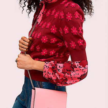 kate-spade-women-s-sylvia-chain-wallet-pink-with-tag-leather-cross-body-bag-1-0-650-650