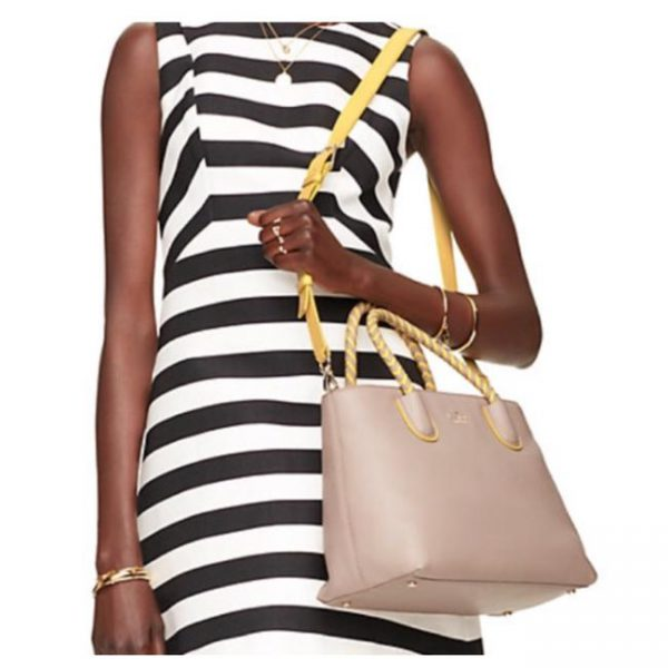 kate-spade-woods-drive-bodie-almondine-and-sunlight-yellow-satchel-0-3-650-650