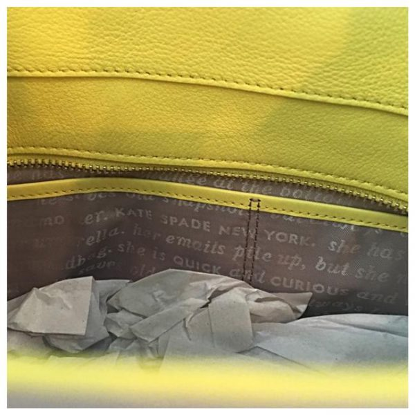 kate-spade-woods-drive-bodie-almondine-and-sunlight-yellow-satchel-10-0-650-650