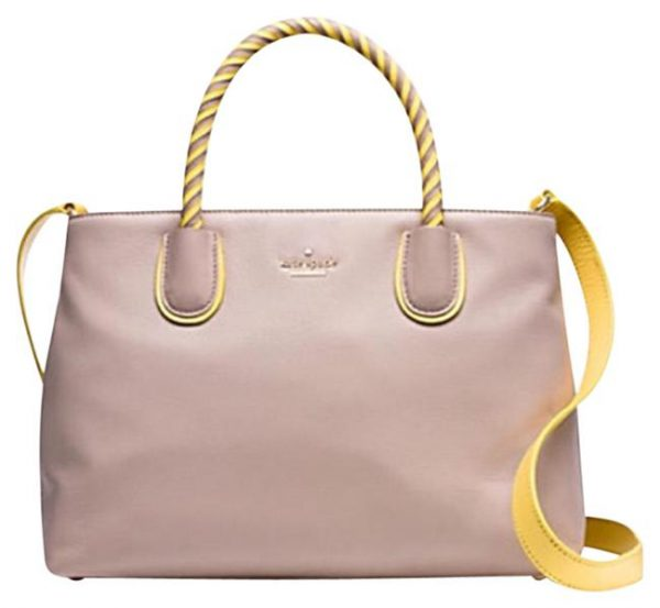 kate-spade-woods-drive-bodie-almondine-and-sunlight-yellow-satchel-4-2-650-650