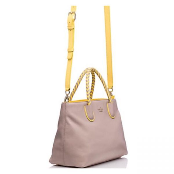 kate-spade-woods-drive-bodie-almondine-and-sunlight-yellow-satchel-6-1-650-650