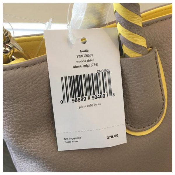 kate-spade-woods-drive-bodie-almondine-and-sunlight-yellow-satchel-7-0-650-650