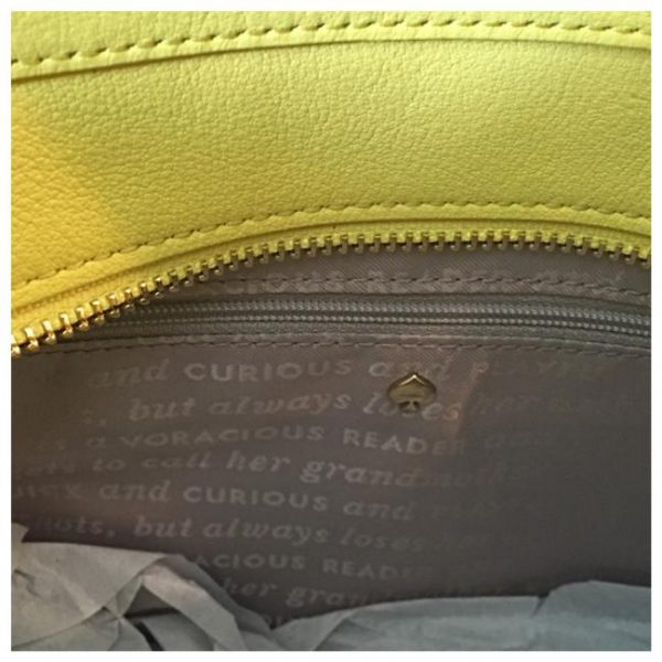 kate-spade-woods-drive-bodie-almondine-and-sunlight-yellow-satchel-9-0-650-650