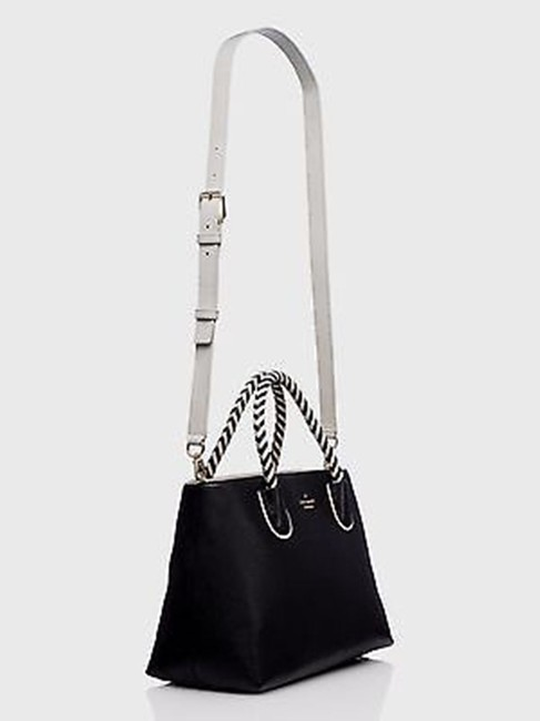 kate-spade-woods-drive-bodie-in-cement-black-white-leather-satchel-2-0-650-650