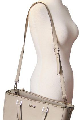 kate-spade-work-beige-faux-leather-tote-0-1-650-650