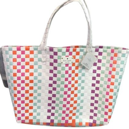 kate-spade-woven-braided-multicolor-white-tote-0-1-650-650
