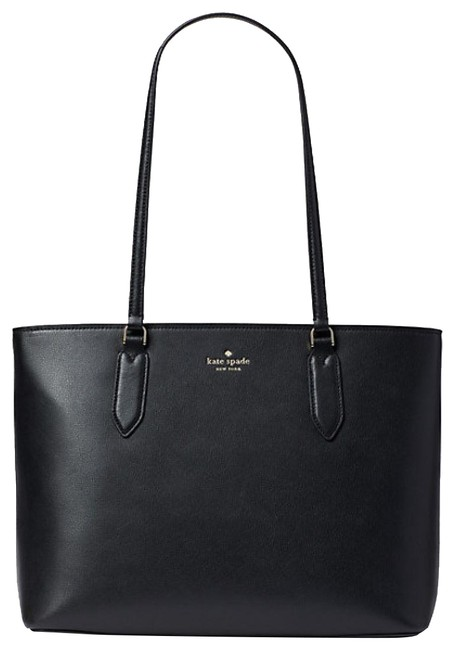 kate-spade-wright-place-karla-black-smooth-leather-tote-0-3-650-650