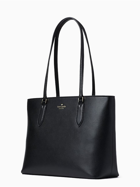 kate-spade-wright-place-karla-black-smooth-leather-tote-1-0-650-650