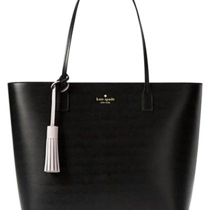 kate-spade-wright-place-karla-blackplum-dawn-smooth-leather-tote-0-1-650-650