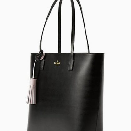 kate-spade-wright-place-karla-blackplum-dawn-smooth-leather-tote-1-0-650-650