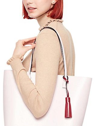 kate-spade-wright-place-karla-tote-leather-hobo-bag-0-1-650-650