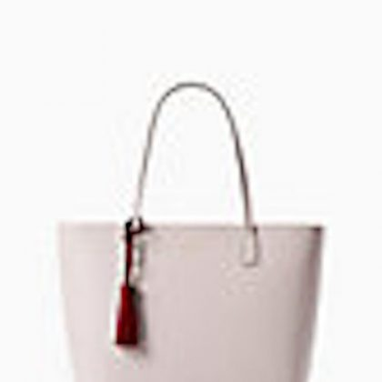 kate-spade-wright-place-karla-tote-leather-hobo-bag-1-0-650-650