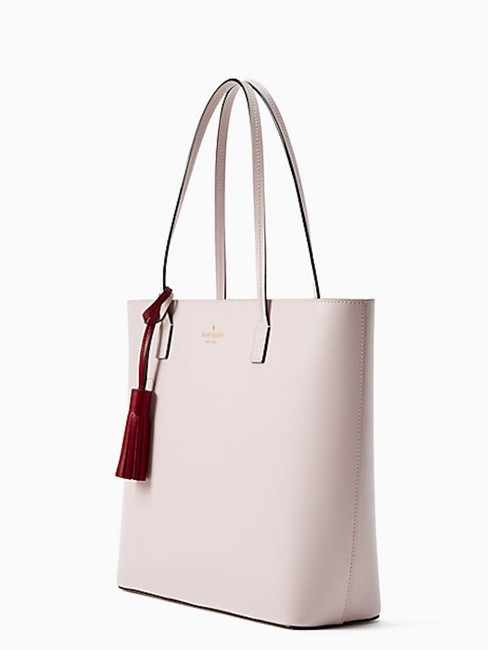 kate-spade-wright-place-karla-tote-leather-hobo-bag-2-0-650-650