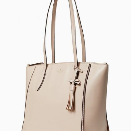 kate-spade-wright-place-karla-warm-beige-smooth-leather-tote-1-0-650-650