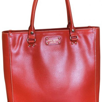 kate-spade-x-large-red-leather-tote-0-1-650-650
